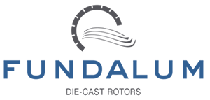 Fundalum is a company specialised in customised aluminium injection and machining, with 20 years of experience manufacturing squirrel-cage rotors